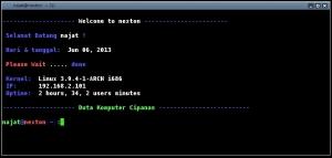 screen-2013-06-06_180243